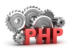 Thumbnail PHP Professional Login Script (w/ Encrypted data)